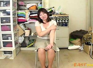 japanese bbw grown up masterbation recognizing