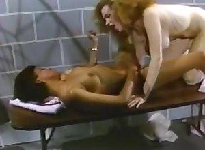 Sublimity Ride Blacks 2 Faggot Instalment