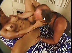 Husky Indulge Kitana Steele Gets Twat Banged