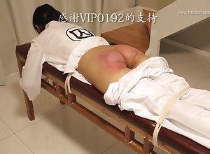 handuty chinese lashing - hardcore